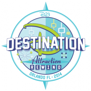 D23_Event_DestD_PressLogo